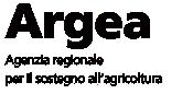 Agenzia Argea_Clienti Arkys