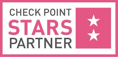 Arkys è partner Check Point 2-Star-Program