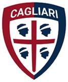 Logo_Cagliari Calcio