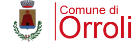 Comune di Orroli_Clienti Arkys