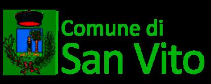 Comune di San Vito_Clienti Arkys