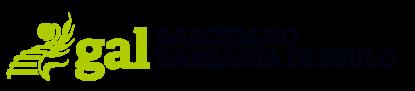 GAL Sarcidano Barbagia di Seulo_Clienti Arkys