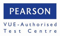 Pearson VUE Authorized Test Center Arkys Srl - Cagliari