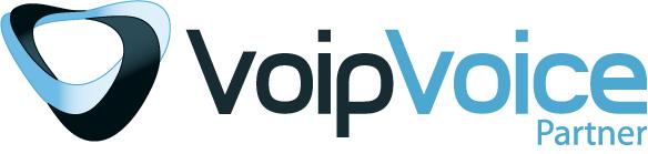 VoipVoice_Partner_Arkys Srl_Cagliari