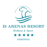 Is Arenas Resort_Clienti Arkys
