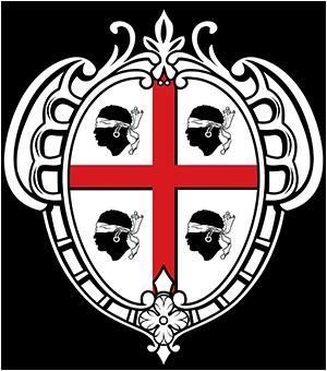 Regione Autonoma della Sardegna_Clienti Arkys