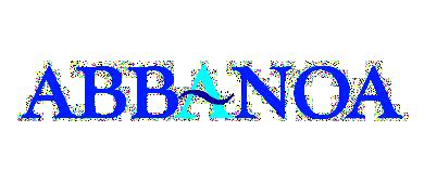 Abbanoa Spa_Clienti Arkys