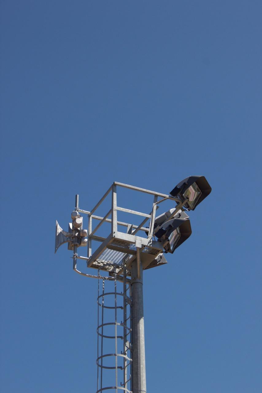 Foto 5 - Protezione Civile, arriva il nuovo sistema di allerta della popolazione nel Comune di San Vito