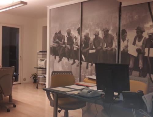 Studio Legale Pilurzu