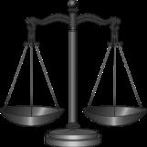 Proteggere i dati da cryptolocker per studi legali