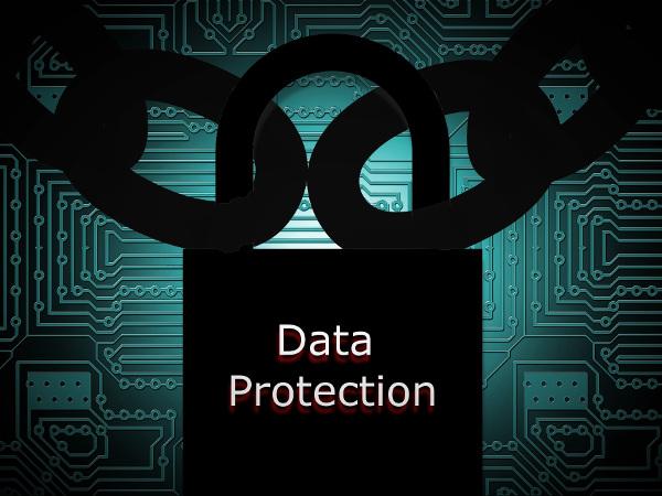 News Arkys - Caso Studio Pilurzu - Proteggere i dati da cryptolocker