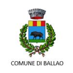 Comune di Ballao