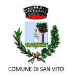 Comune di San Vito