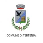 Comune di Tertenia