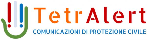 tetralert-logo-handy-color