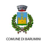 comune-di-barumini