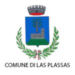 comune-di-las-plassas