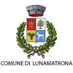 comune-di-lunamatrona
