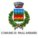 comune-di-pauli-arbarei