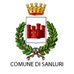 comune-di-sanluri