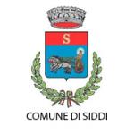 comune-di-siddi