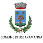 comune-di-ussaramanna