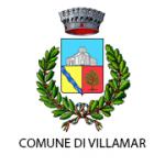 comune-di-villamar