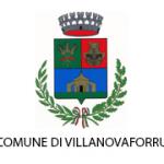 comune-di-villanovaforru