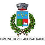 comune-di-villanovafranca