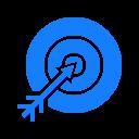 if_icon-41-target-arrow_315750